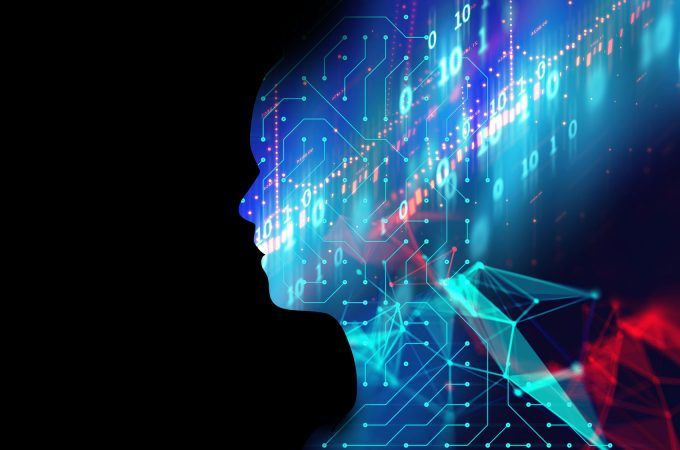 5 Ways In Which Artificial Intelligence Aka AI Can Transform Small Businesses