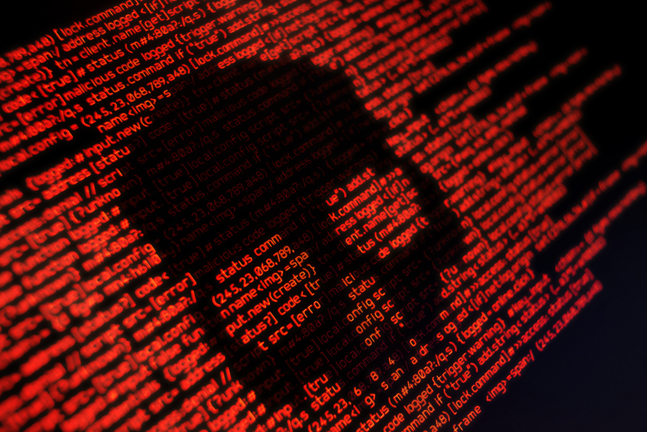 A Detailed Insight Into The World of Adware
