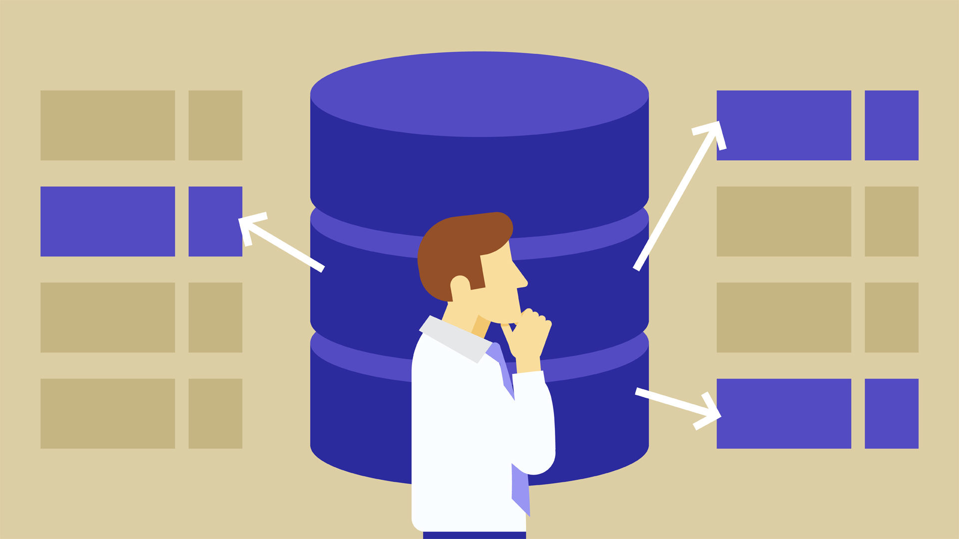 Benefits of Data Interpretation