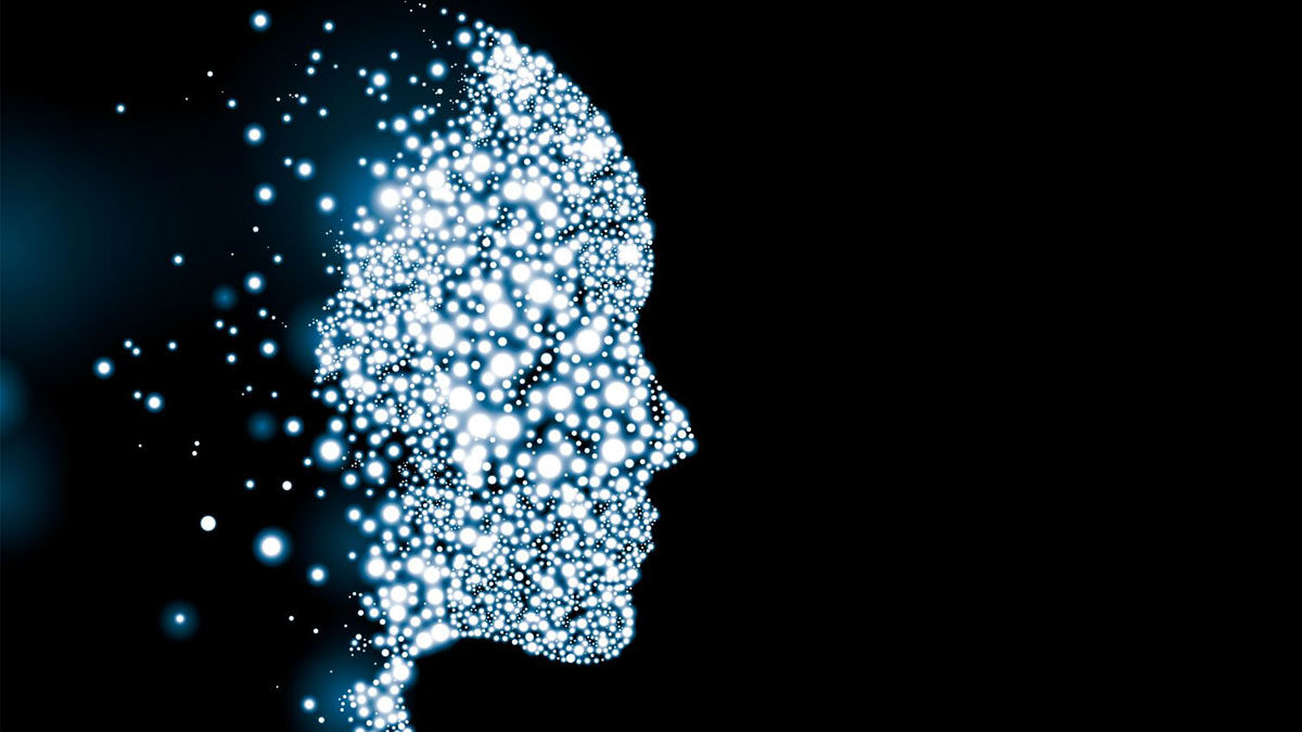 How Artificial Intelligence Technology Will Change Our Lives