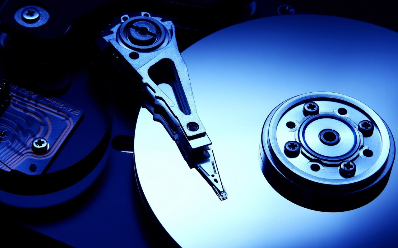 How to Recover Accidentally Deleted Data by Data Recovery Tool?