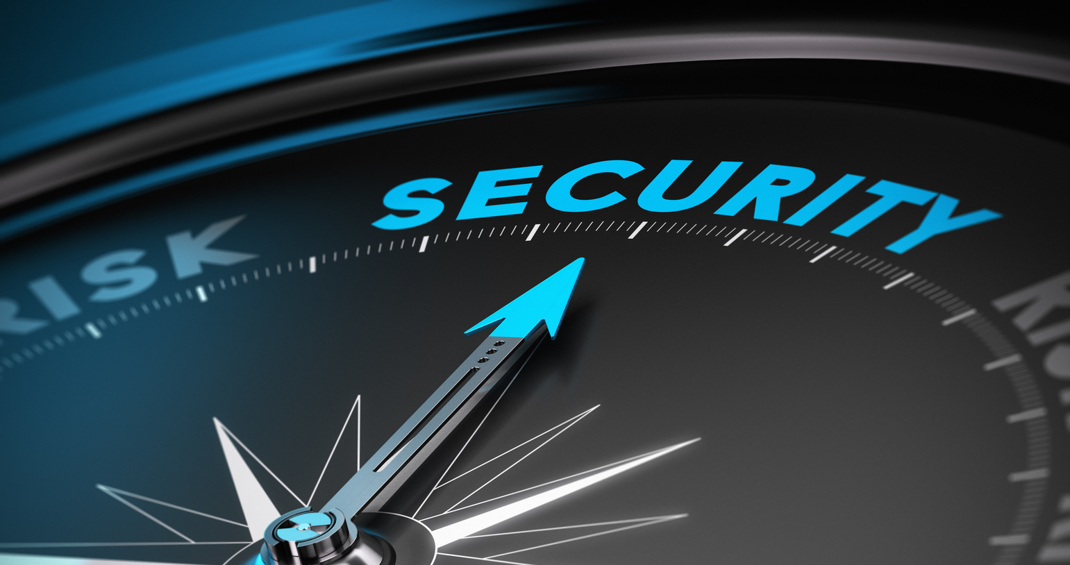 Tips For Identifying The Best Cloud Security Services in India