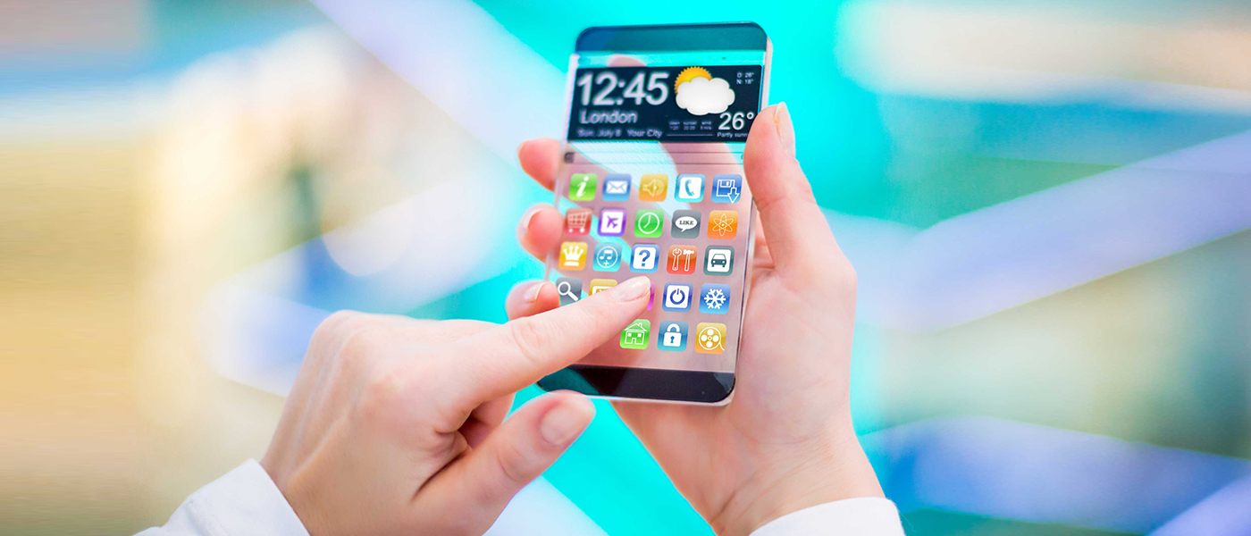 Why is it Important to Have A Good Mobile App Today