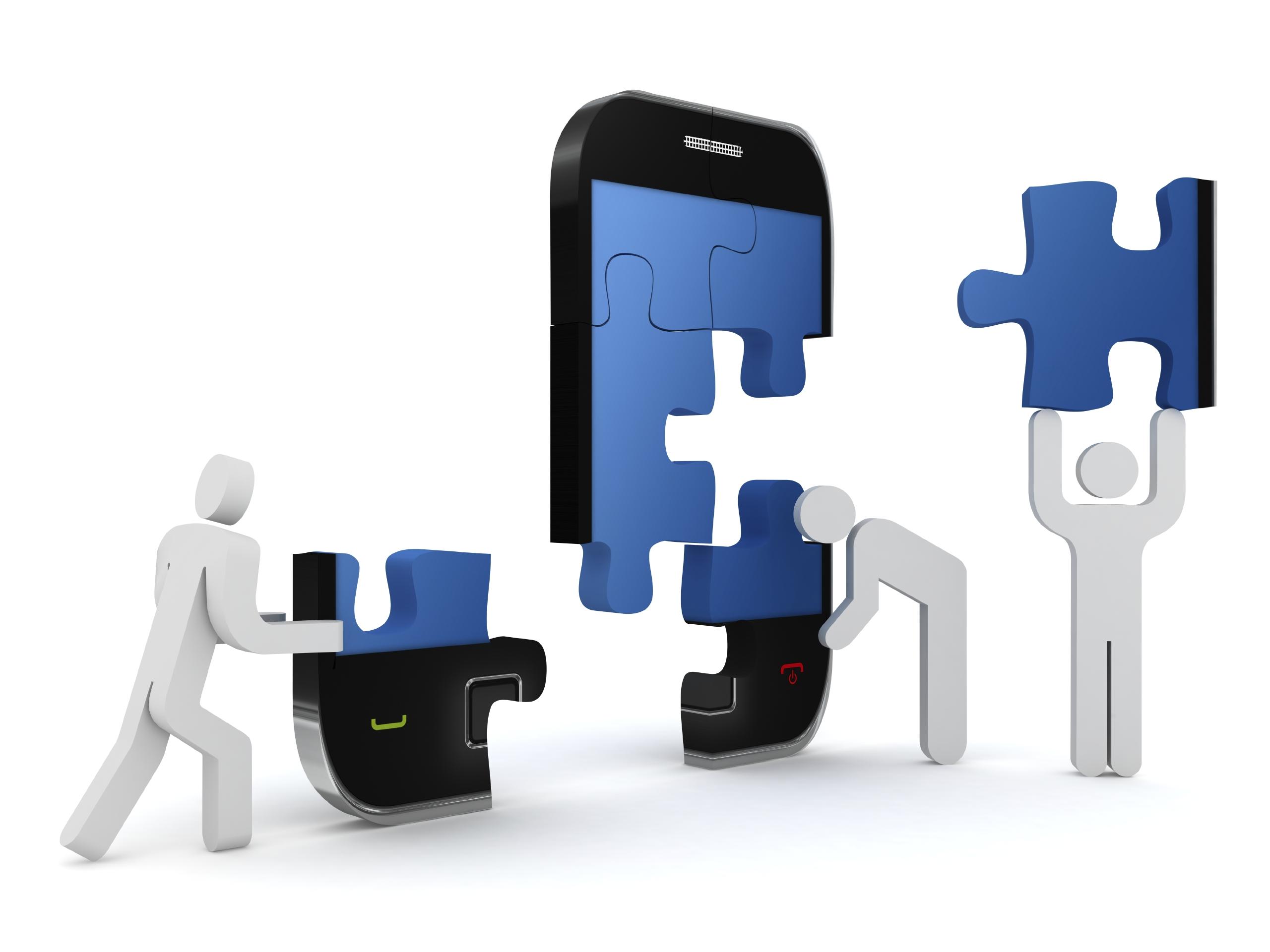 WorkToday - Lite - The New Generation Task Management App