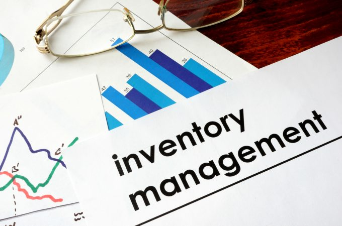 Order Management Software vs. Inventory Management Software