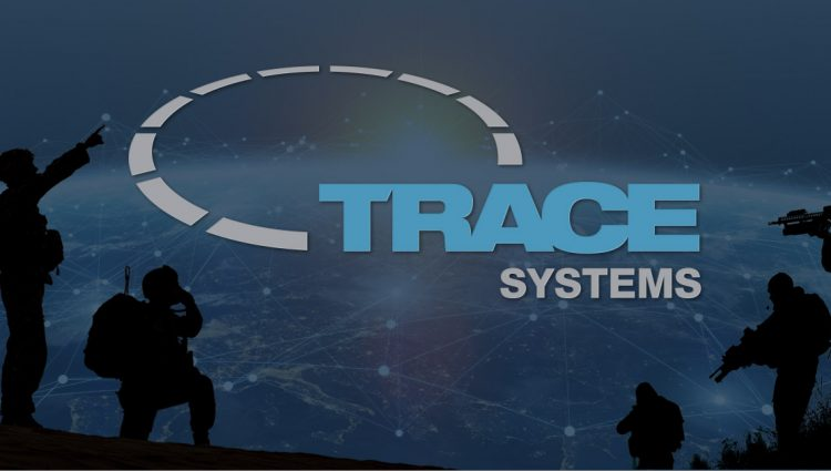 The Challenges of Using Track and Trace Systems