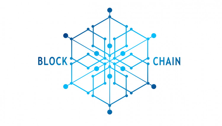BLOCKCHAIN: IMPACT ON THE WAY OF DOING BUSINESS