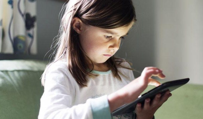 Why Parents should use TTSPY Parental Control App