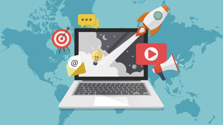 Importance Of A Digital Media Agency For Global Businesses