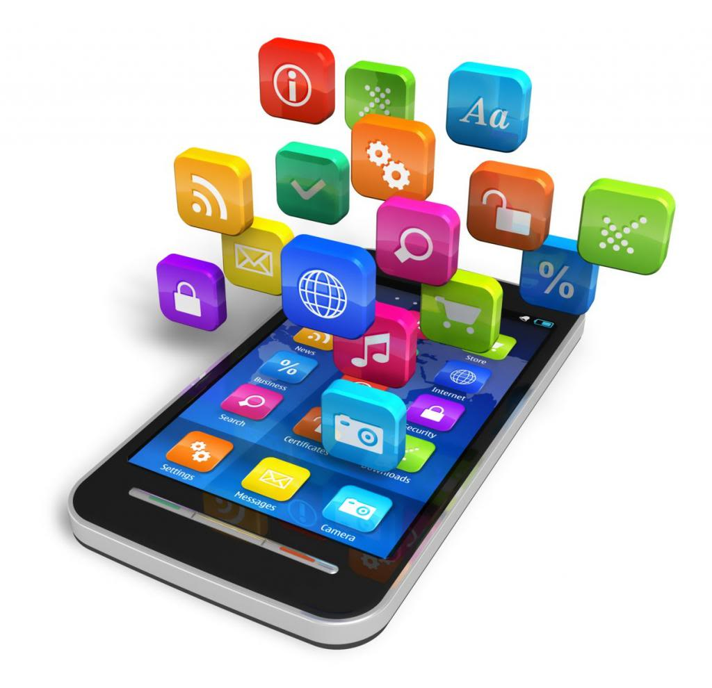 4 Mistakes To Avoid While Marketing Your Mobile App