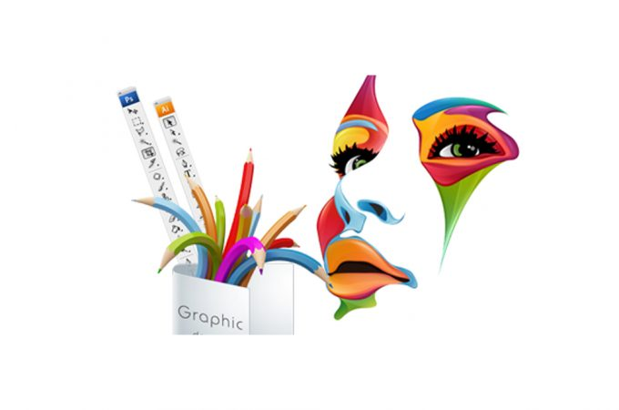 Construct a Excellent Branding Marketing campaign with Embroidery Digitizing Companies