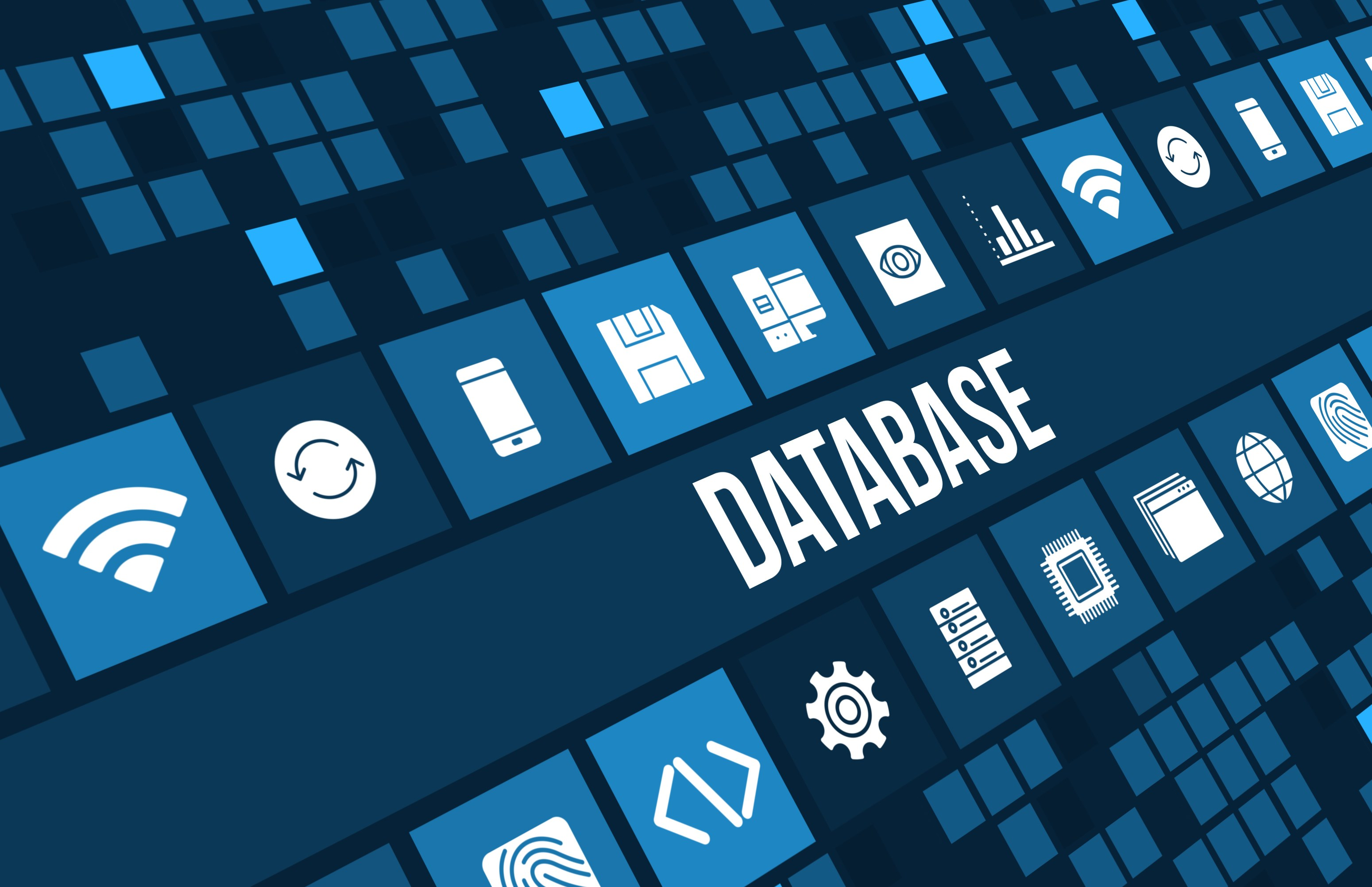 Determine Whether Your Data Management Activity is Expensive or Not