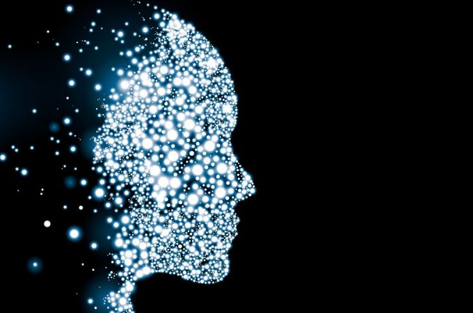 How Synthetic Intelligence Know-how Will Change Our Lives