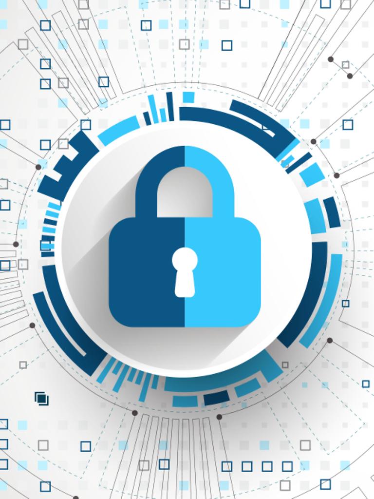 Is Behavioral Biometrics The Future of Biometric Technology