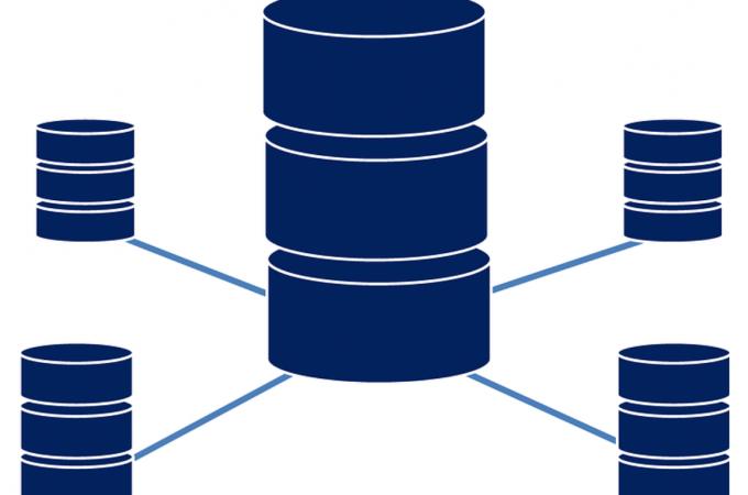 Linux Digital Server