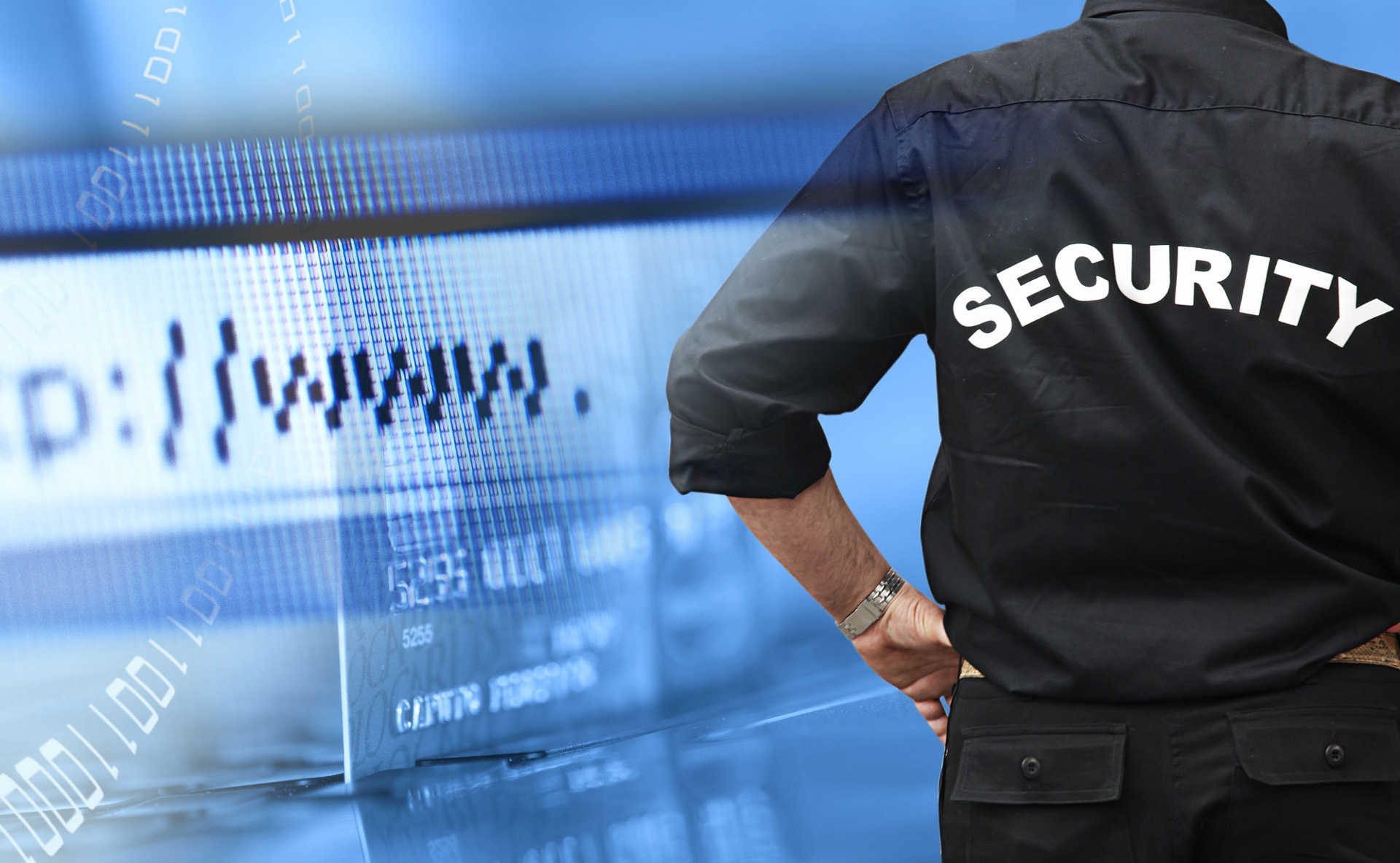 Locate Top-notch Construction Security In Melbourne For Professional Assistance