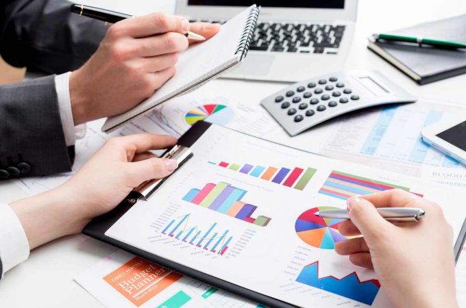 Why Your Business Should Have Managerial Accounting Along with Financial Accounting