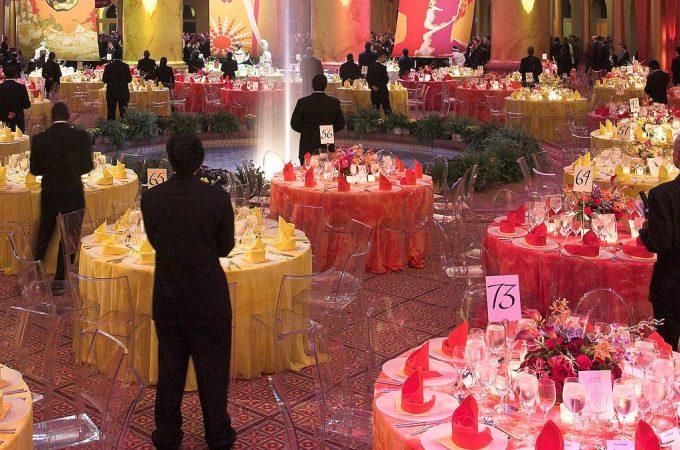 Event Management: Registration Software Setup