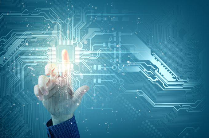 Reducing Technical Failures Through Monitoring