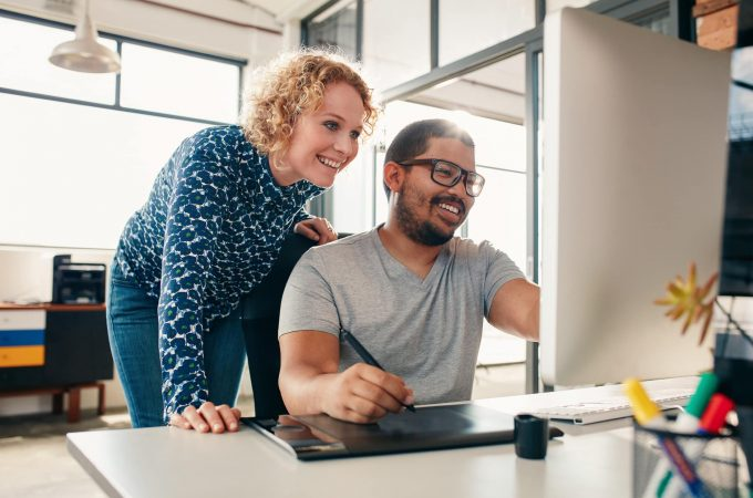 Getting Your Staff More Engaged for Better Productivity