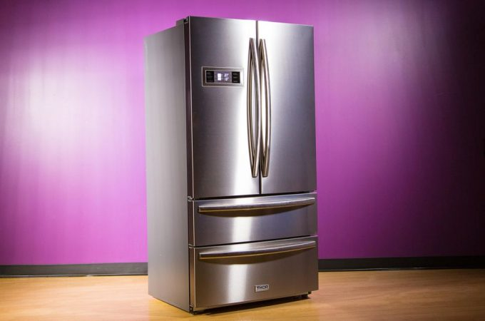 5 Most affordable refrigerators of 2019