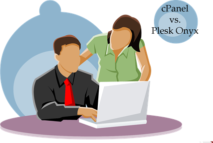 Plesk Onyx vs cPanel? Which One Should You Choose for Your VPS Server?