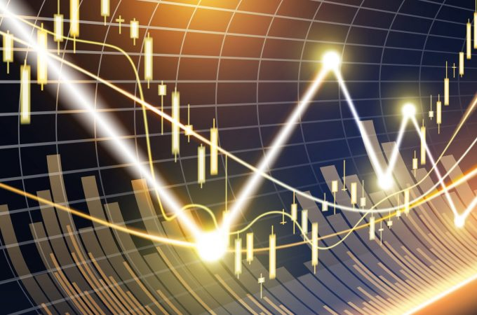 Ensure the Recent News about the NASDAQ: CMCSA to Invest Money