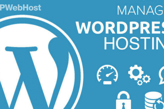 Managed WordPress Hosting: All You Have to Know About It