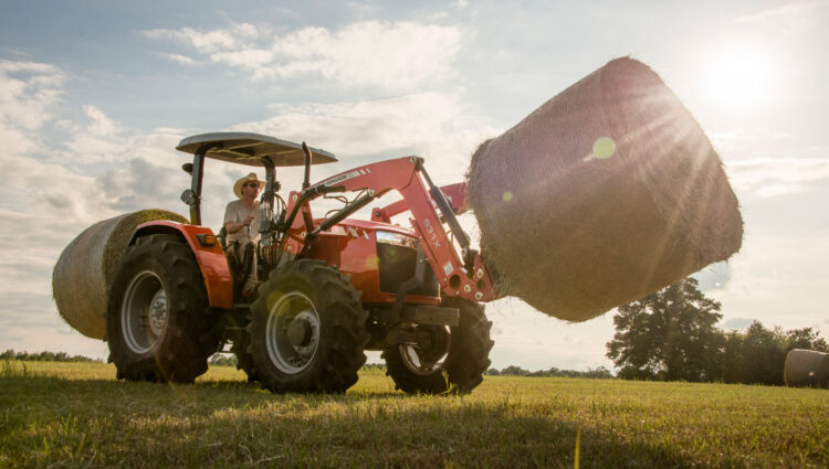 Tips to Purchase a tractor