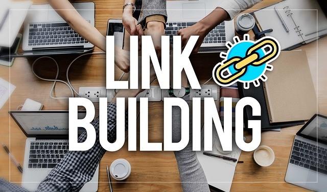 Link Building Trends in 2021