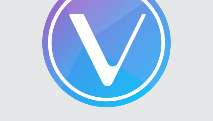 Get to know Vechain for Investment