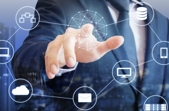 Benefits Of IT Technology Solutions